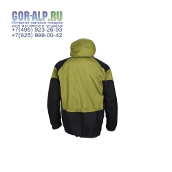 Мембранная Куртка Event Купить