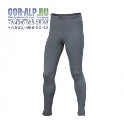 брюки polartec