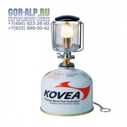 лампа Kovea