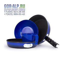 Набор посуды Bugaboo Mess Kit