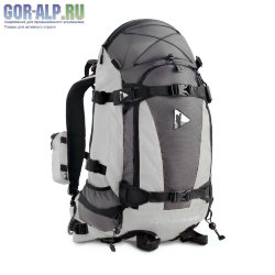 Рюкзак BASK BACK COUNTRY V2
