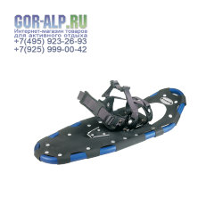 Снегоступы Snow Shoes