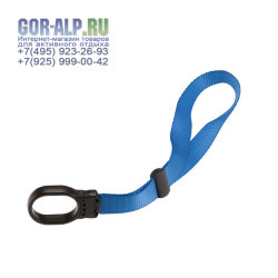 Темляк Touring Leash