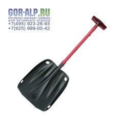 Лопата Transfer 3 Shovel