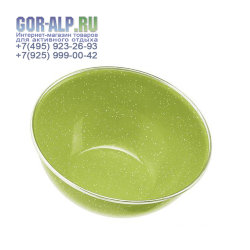 Миска Mixing Bowl Stainless Rim