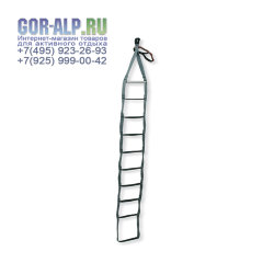 Лесенка Ladder Aiders