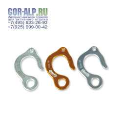 Крючок для ИТО Steel Fifi Hook